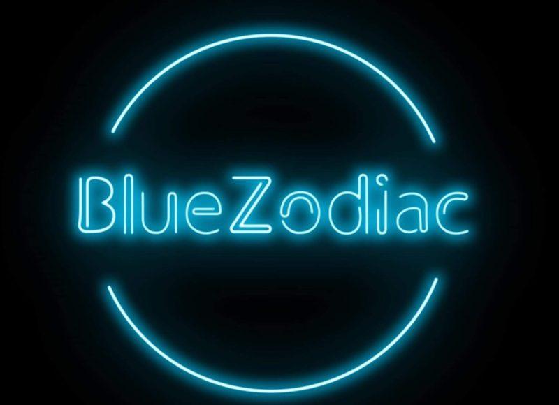 BlueZodiac