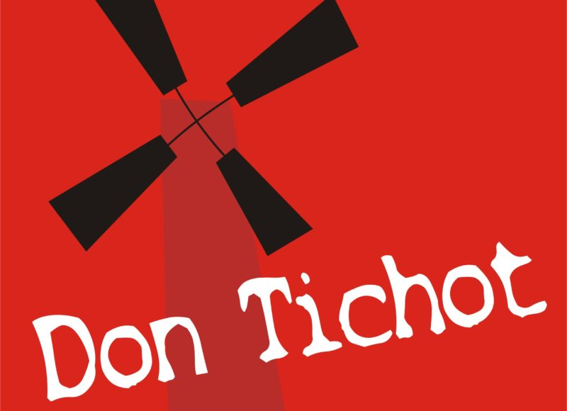 Don Tichot
