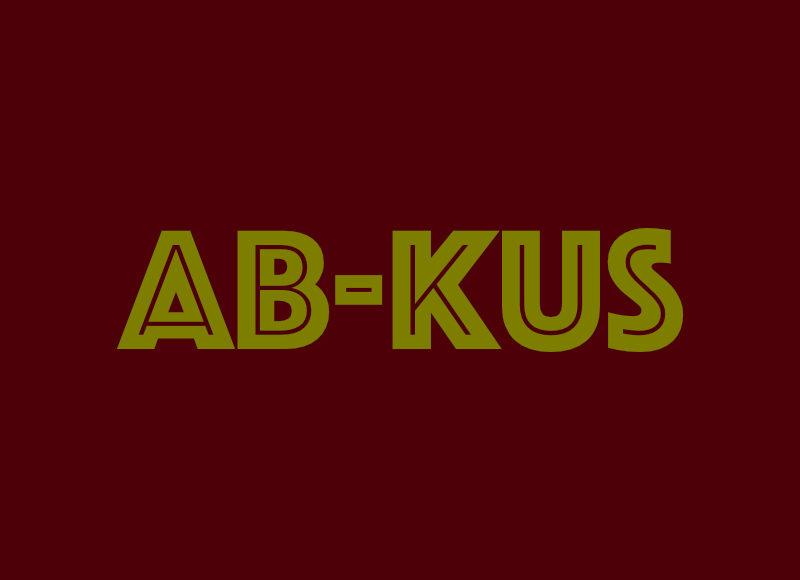 AB-KUS