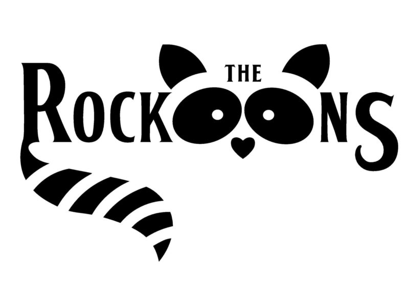The Rockoons