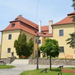 Muzeum Hořovicka