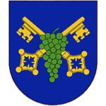 Městská část Praha - Vinoř