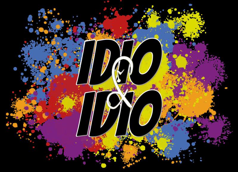 IDIO&IDIO