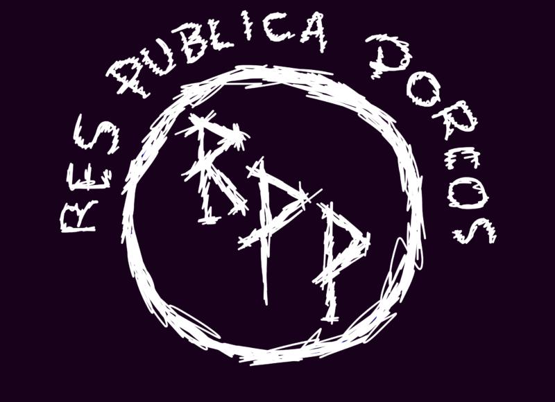 Res Publica Porcos