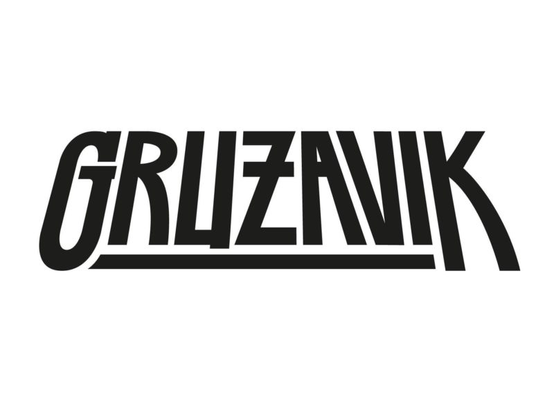 Gruzavik