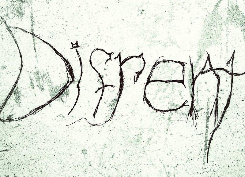 Difrent